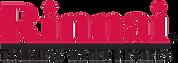 Rinnai Logo.png