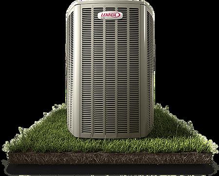 el18xpv heat pump1.png