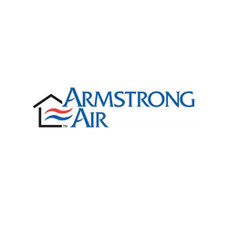 armstrong air Square-123