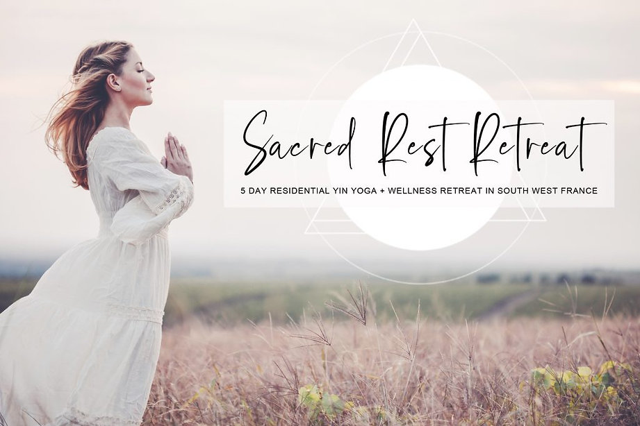 SACRED-REST-RETREAT-POSTER-1024x683.jpg