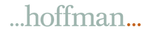 hoffman_logo-retina.png