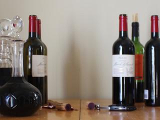 Secret Sud Charente Wine