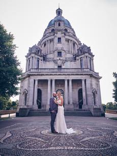 Natalie and Lee0564.jpg