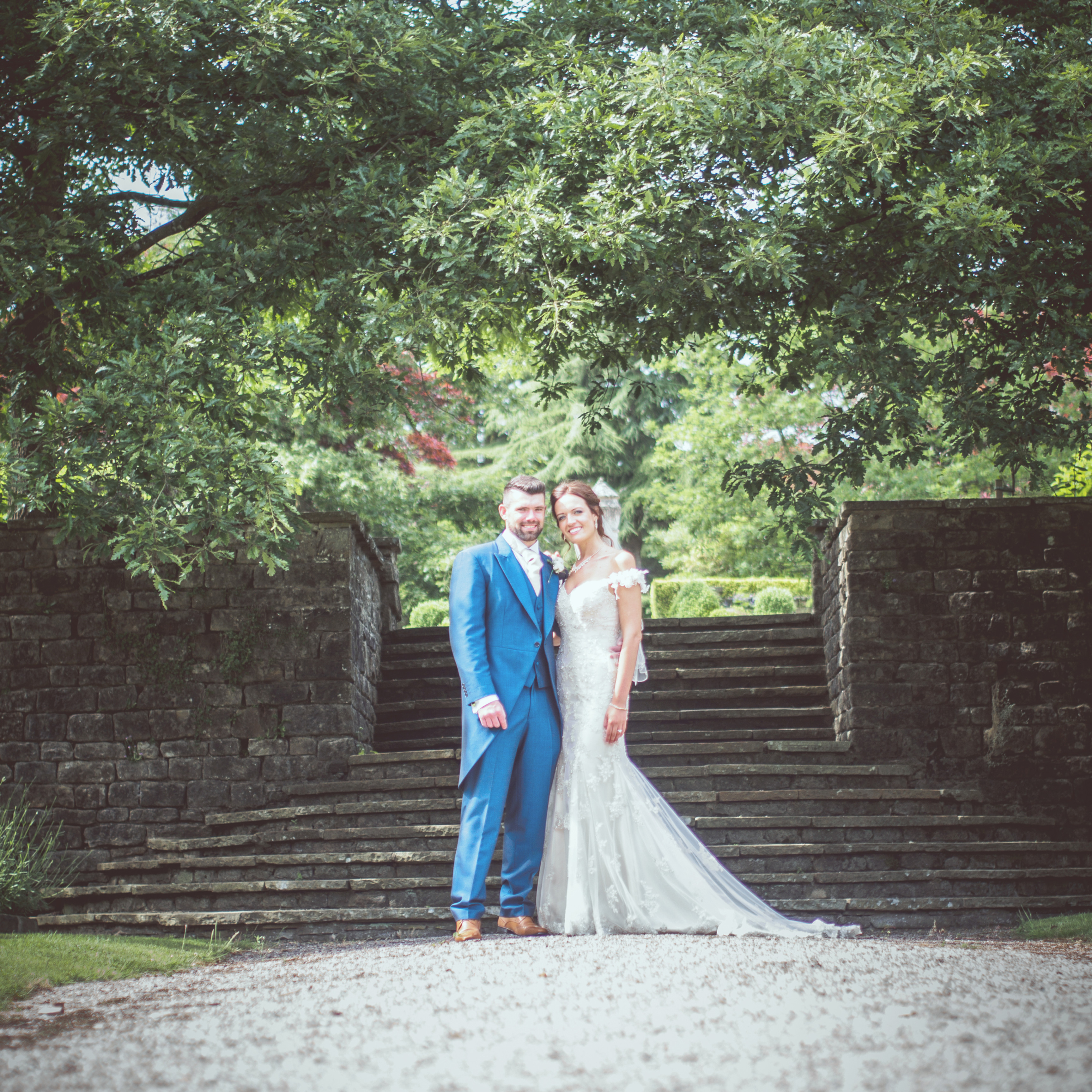 Wedding Photography PLUS