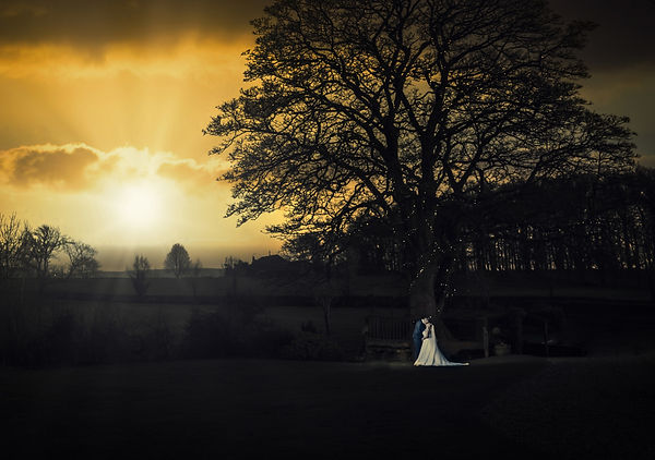 Lord_photography_Stirk_house_Sunset