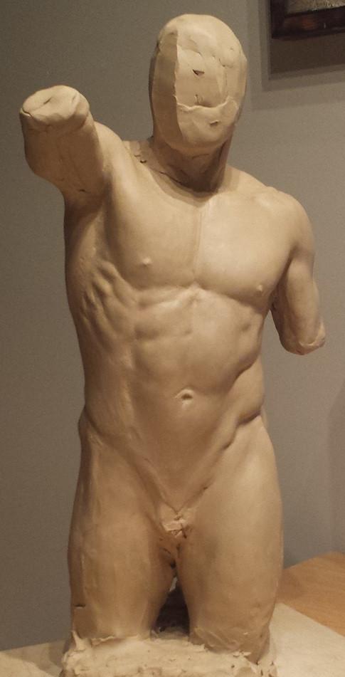 torso-sculpture1.jpg
