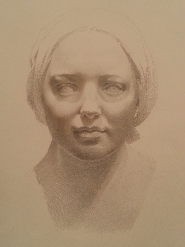 silverpoint-finished.jpg