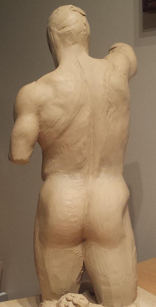 torso-sculpture2.jpg