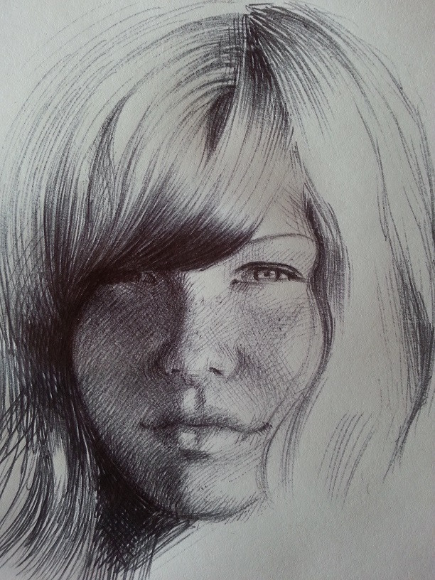 portrait-resize.jpg