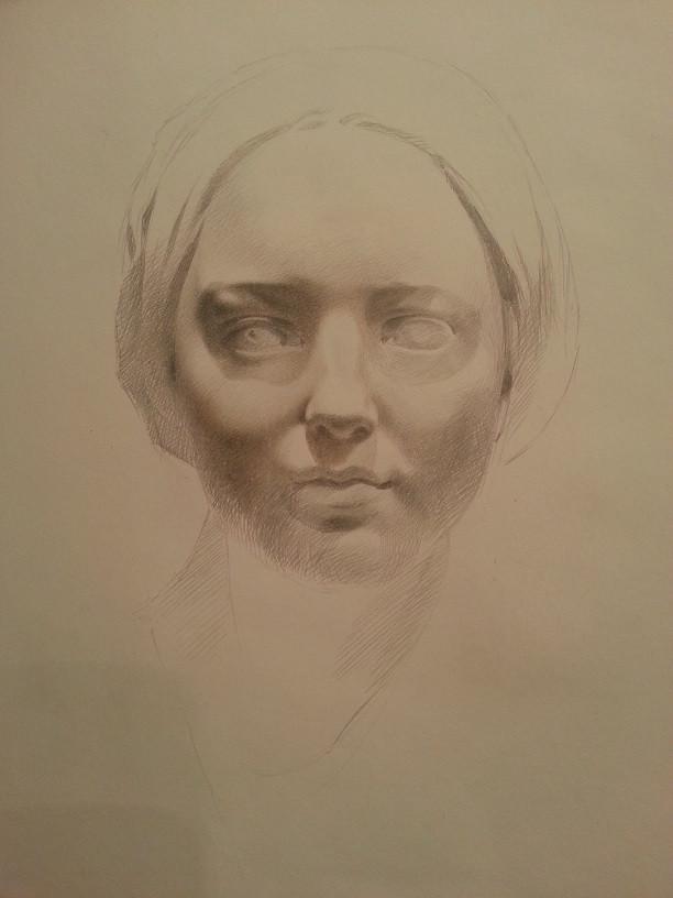 silverpoint-for-blog.jpg