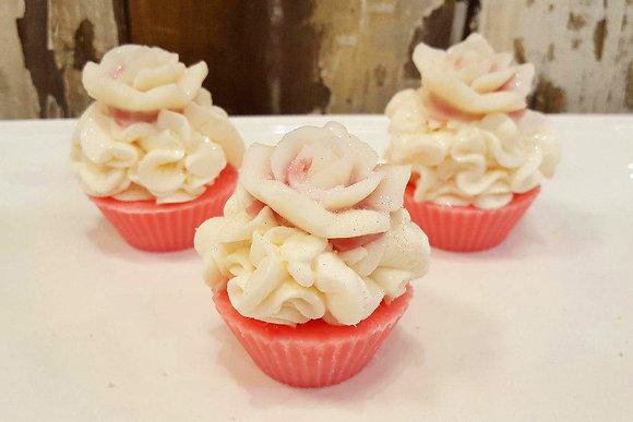 Rose Bouquet Mini Melt