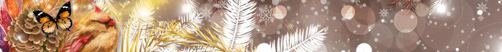 Golden Winter Banner.jpg