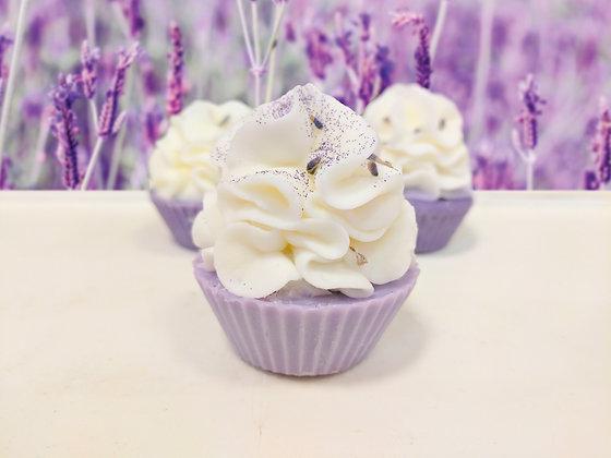 Lavender Dreams Mini Melt