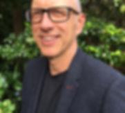 Greg Woodland - Script Editor