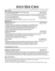 JoonHeeChoi_Resume_2020.png