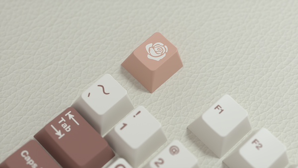 GMK_NOVELTY_ROSE0000.png
