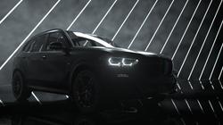 SpinAround_BMW_X5_0272
