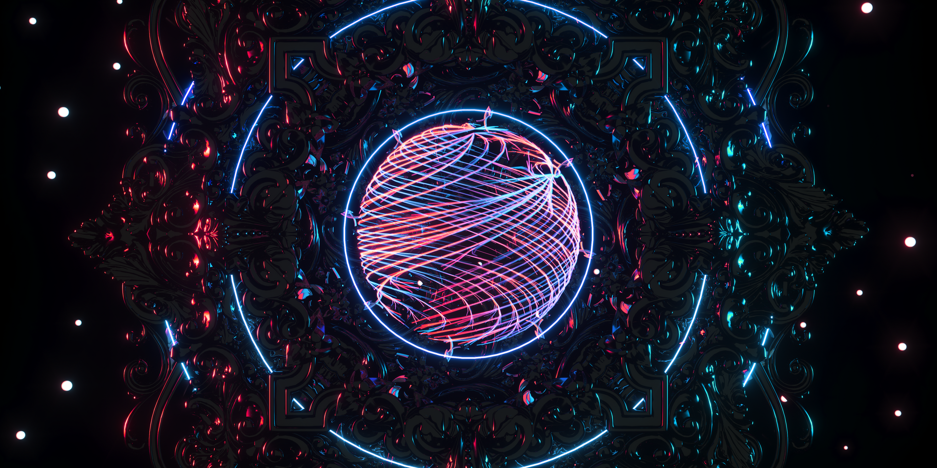 GALACTIC..png