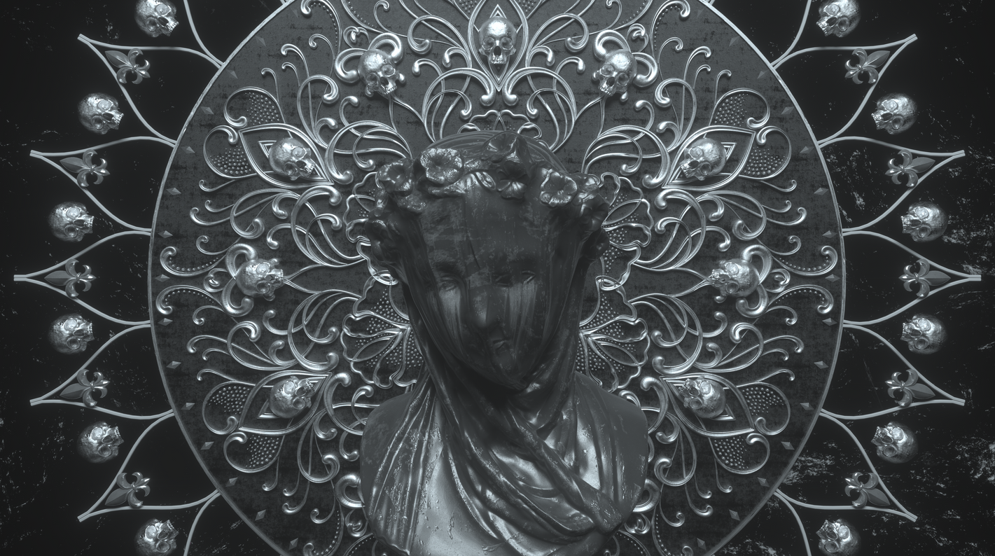 VEILED..png