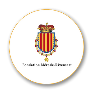 Partenaire_FondationMerodeRixensart_LOGO