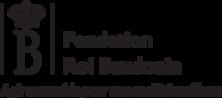logo_FRB.png