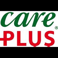 Care Plus Logo.png
