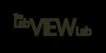 LabVIEWLab
