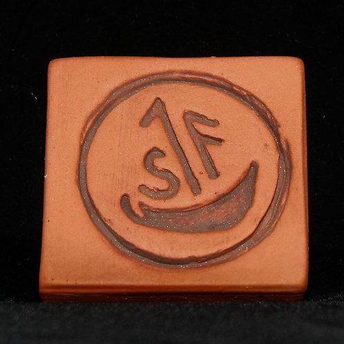 Steeves Brown Sugar Saver