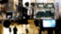 Foto Para Pagina Nia Film0.jpg