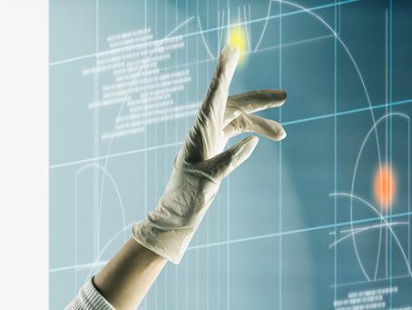 6 destaques da maior feira de tecnologias médicas da América Latina