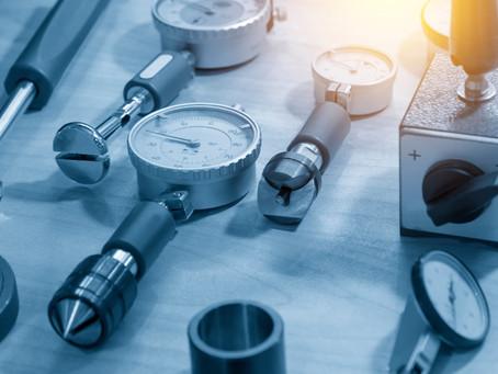 Saiba quais são os serviços de engenharia clínica e manutenção que você pode encontrar!