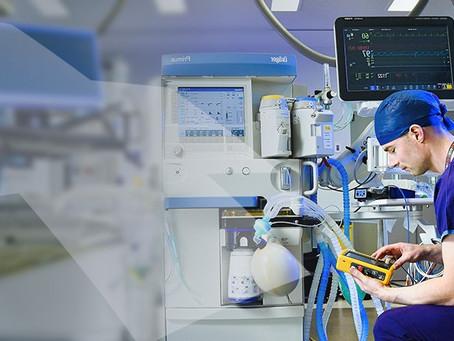 A importância do engenheiro clínico para a saúde!