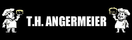 angermeier-banner.jpg