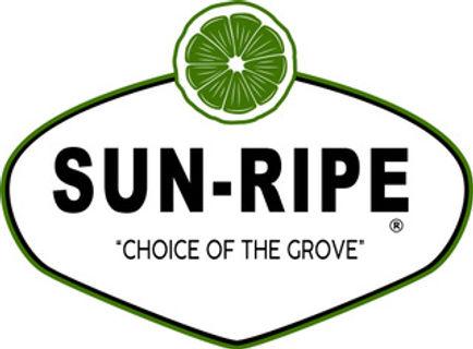 sun_ripe_logo_v10_darklime.jpeg