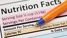 nutrition-label.0.0.jpg
