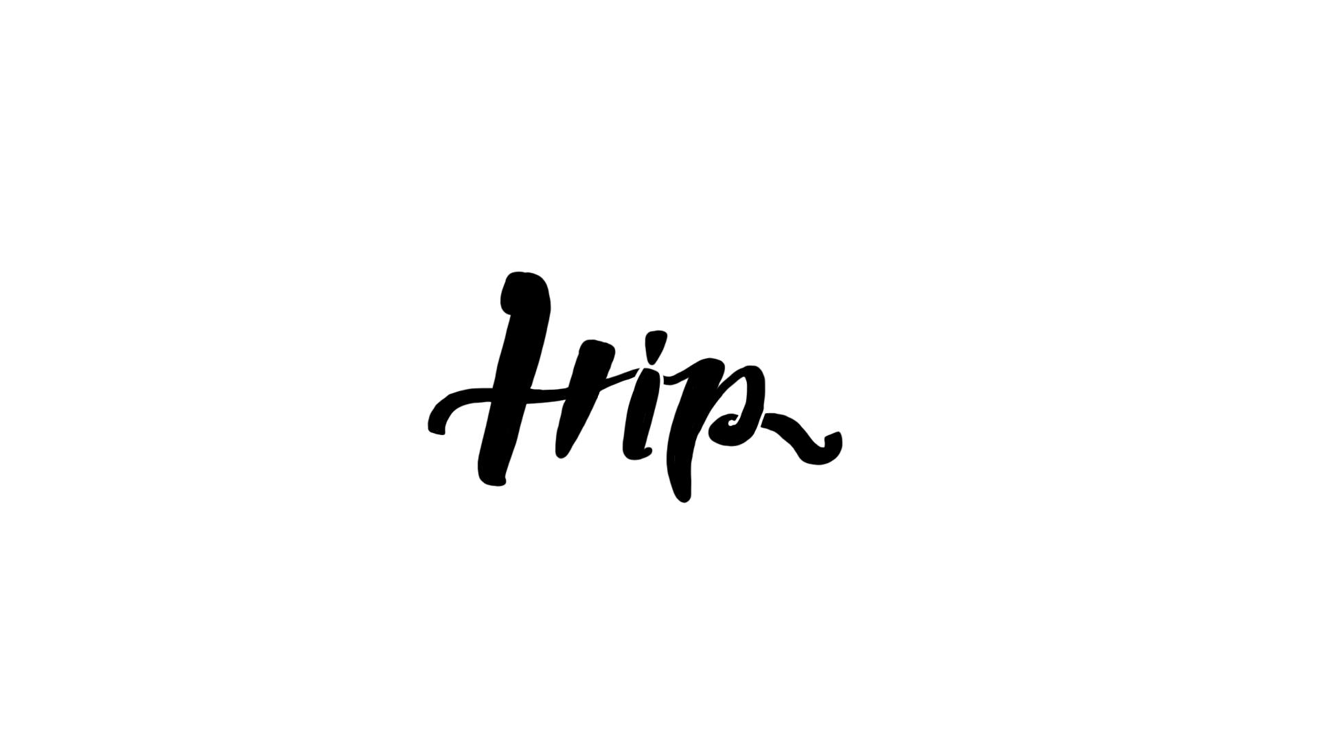 Type-Hip