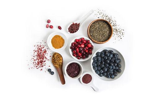 our-ingredients-side.jpg