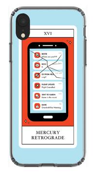 MercuryRetrograde05_Mockup.png