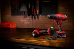 power_tools