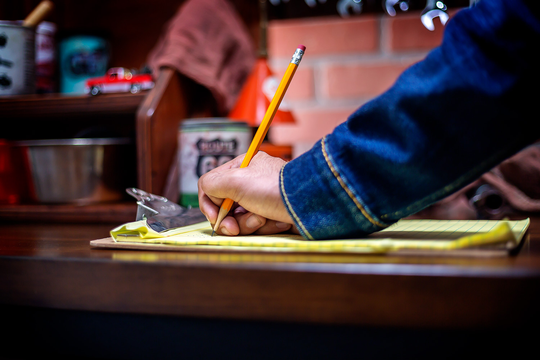 writing_clipboard