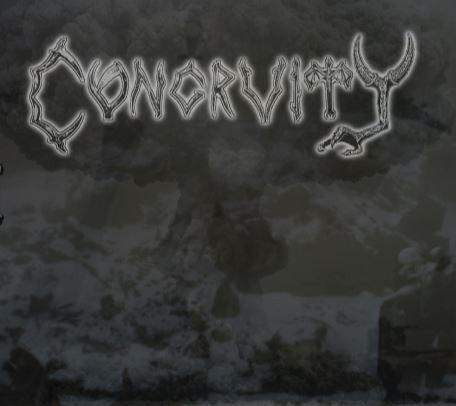 Congruity – Congruity
