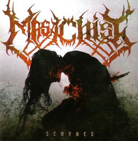 Masachist – Scorned