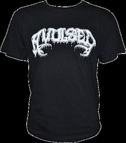 Avulsed - Logo