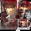Thumbnail: Human Vivisection - Salvation Will Come (CD + Flag)