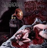 Cyanosis ‎– Perpetuation of Eradication