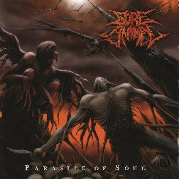 Gore Animal – Parasite of Soul