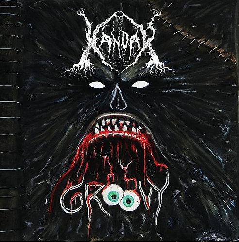 Kandar – Groovy