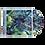 Thumbnail: Neptunus - Planetary Annihilation (CD)
