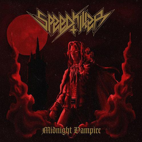 Speedkiller – Midnight Vampire