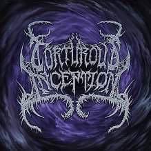 Torturous Inception – Arcane Dominion